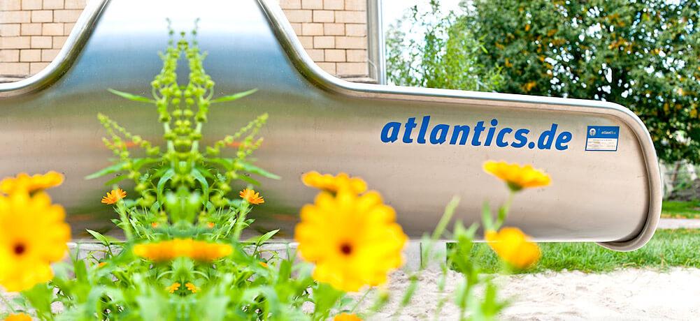 atlantics faq 01 alt2