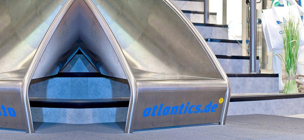 atlantics halbschalenrutsche sporthaus arndt 04