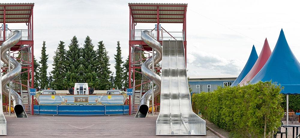 atlantics kastenrutsche freizeitpark andernach 02