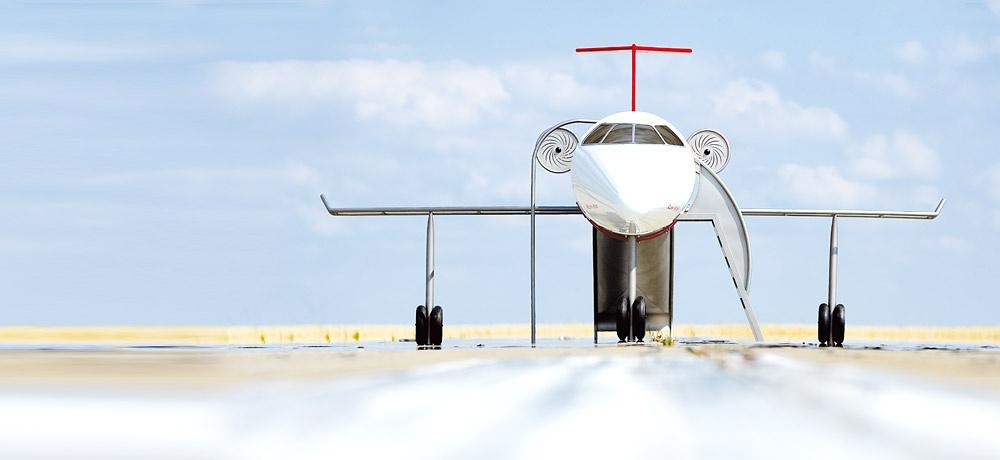 atlantics spielflugzeug galerie 02