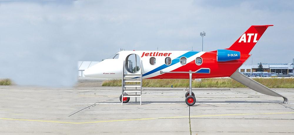atlantics spielflugzeug galerie 03