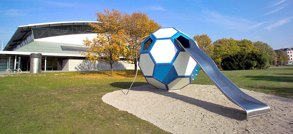 atlantics spielfussball designbeispiele