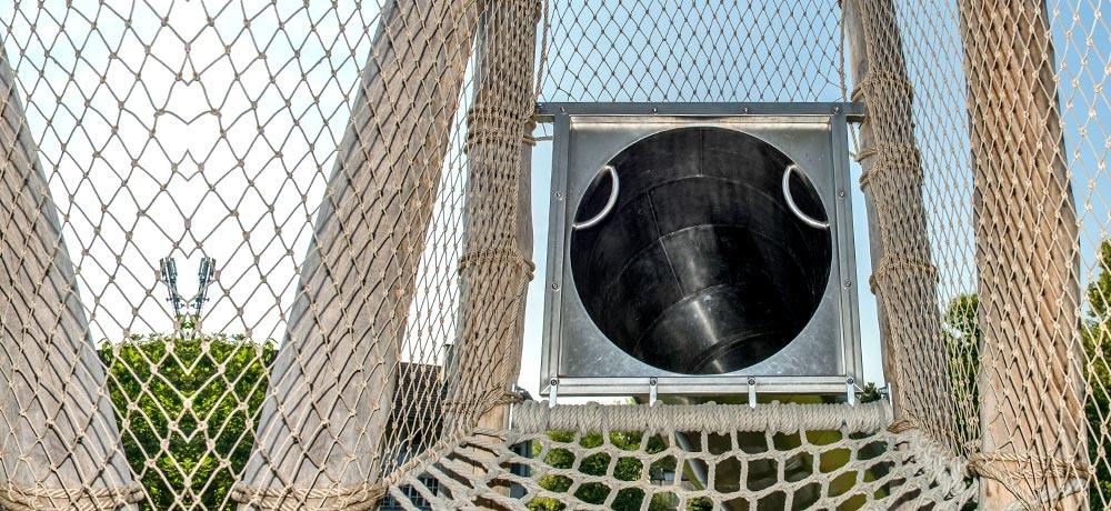 atlantics tunnelrutsche DSC6256 03
