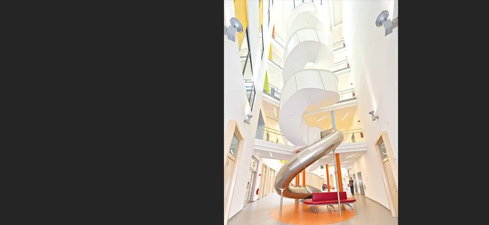 atlantics tunnelrutsche kinderhospital osnabrueck 01