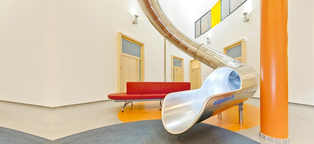 atlantics tunnelrutsche kinderhospital osnabrueck 02