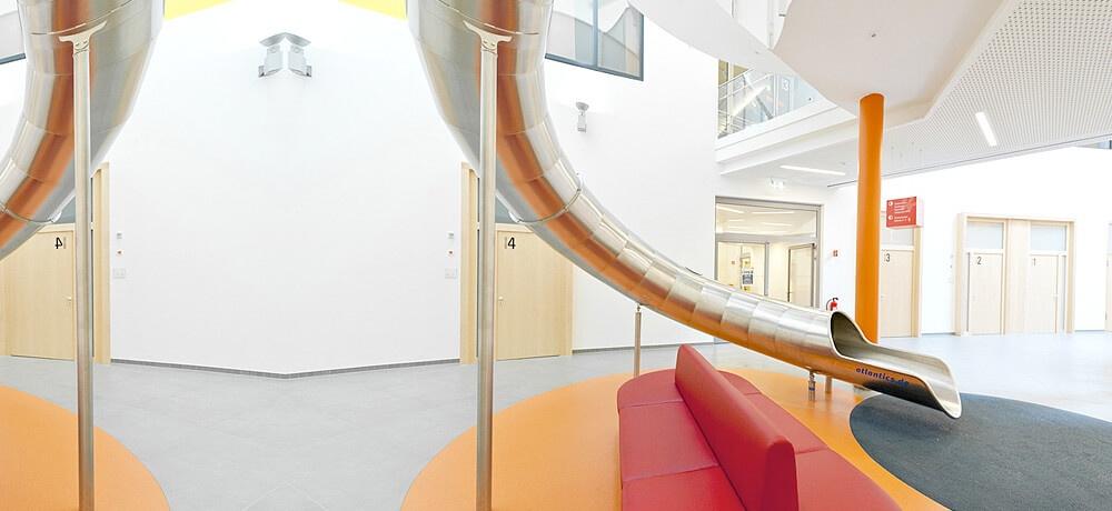 atlantics tunnelrutsche kinderhospital osnabrueck 04