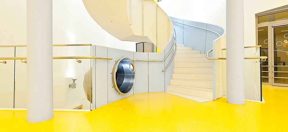 atlantics tunnelrutsche kinderhospital osnabrueck 05