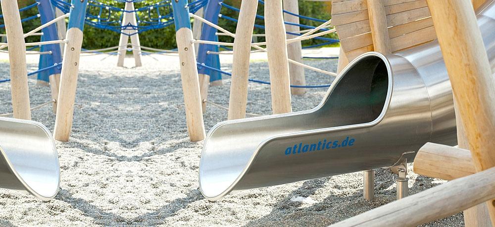 atlantics tunnelrutsche wild freizeitpark allensbach 05