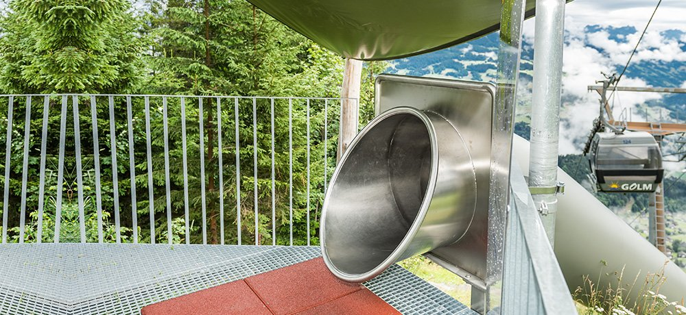 atlantics Forestslidepark Golm Tschagguns 16