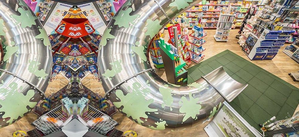 atlantics Hartfelder Store Hamburg 3