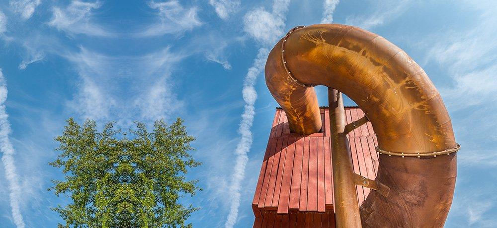 atlantics Leisure Park Walibi Rhone Aples Les Avenières 3