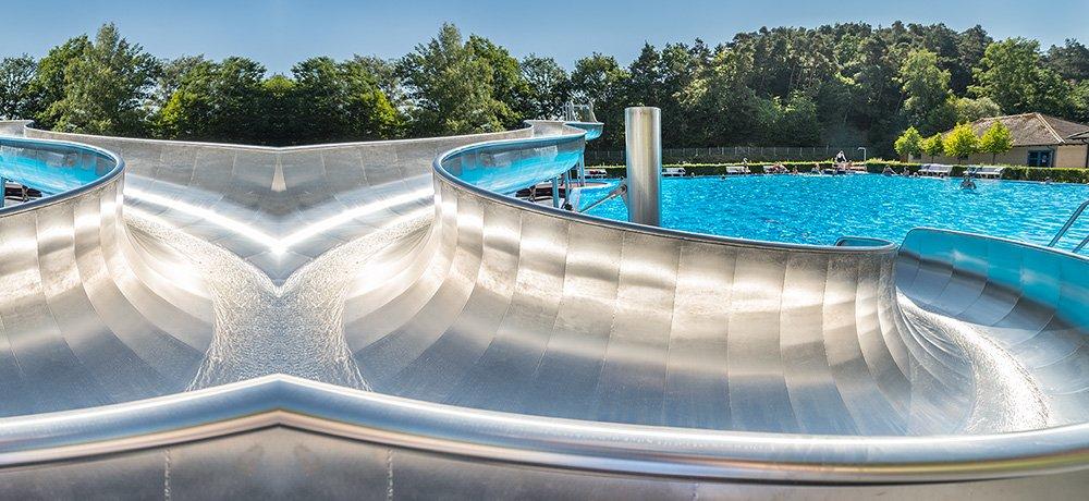 atlantics Outdoor Pool Nastaetten 5