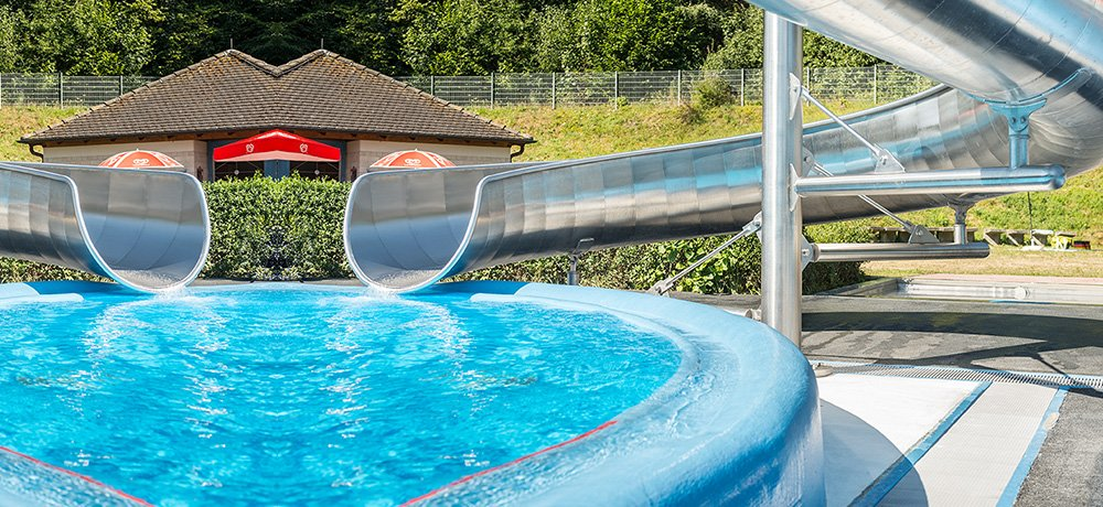 atlantics Outdoor Pool Nastaetten 6