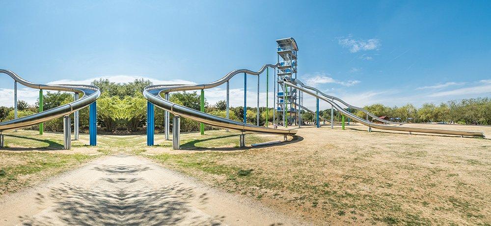 atlantics Sonnenlandpark Lichtenau Chemnitz 7