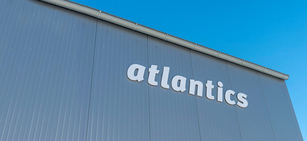 atlantics banner company 01