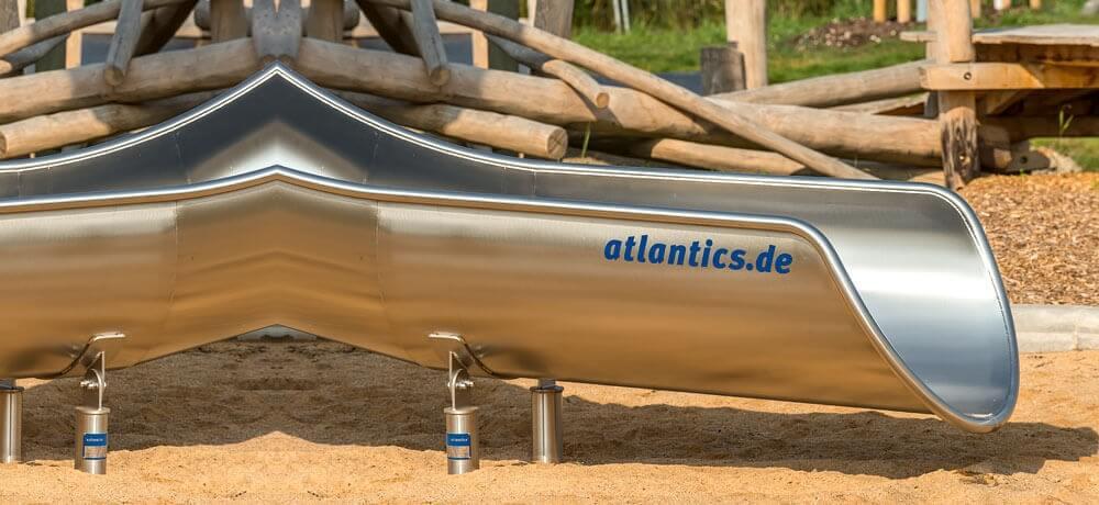 atlantics halbschalenrutsche DSC7543 04
