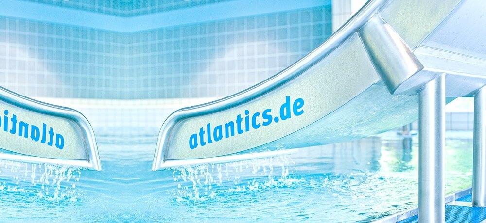 atlantics kastenrutsche buettgen 03