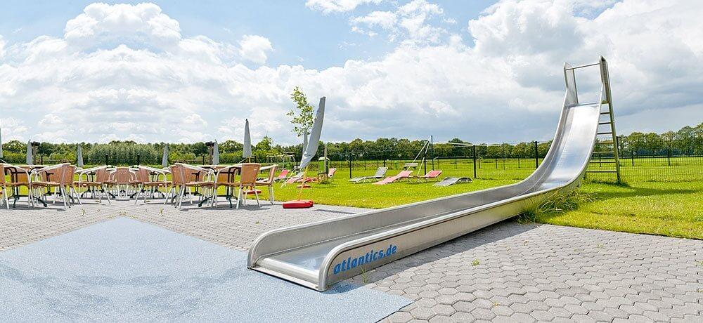 atlantics kastenrutsche familienpark lievelde 01