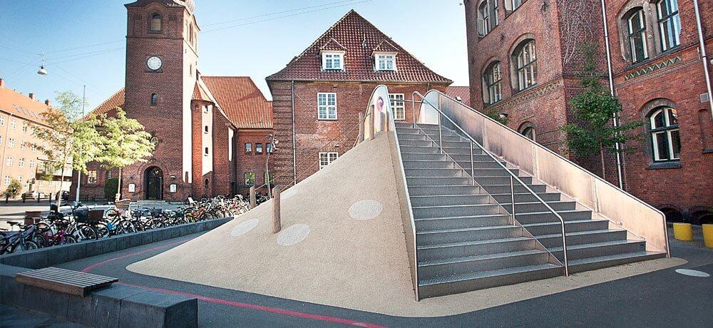 atlantics kastenrutsche guldberg skolen kopenhagen Q6N1012 05