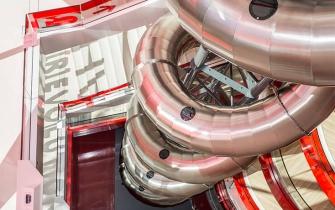 Rutsche Citroen Showroom C42