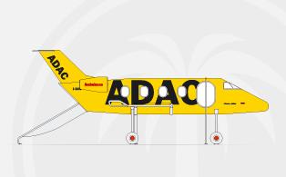 atlantics spielflugzeug designbeispiel 01
