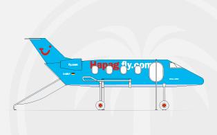 atlantics spielflugzeug designbeispiel 02