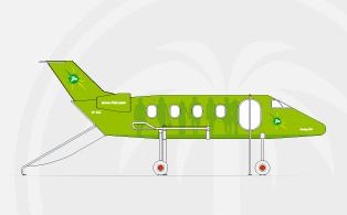 atlantics spielflugzeug designbeispiel 03