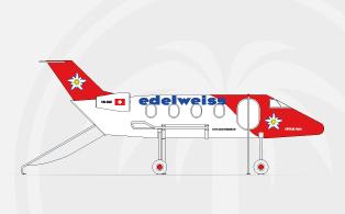 atlantics spielflugzeug designbeispiel 04