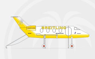 atlantics spielflugzeug designbeispiel 05