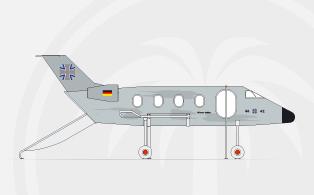 atlantics spielflugzeug designbeispiel 06