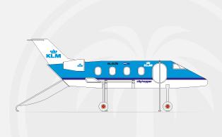 atlantics spielflugzeug designbeispiel 07
