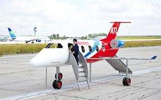 atlantics spielflugzeug spielfunktion 01