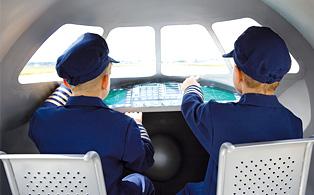atlantics spielflugzeug spielfunktion 07