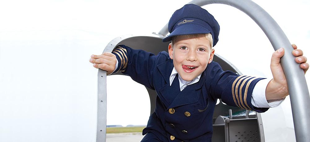 atlantics spielflugzeug spielfunktionen