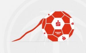 atlantics spielfussball designbeispiel 01
