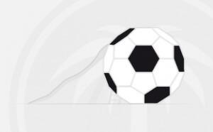 atlantics spielfussball designbeispiel 02