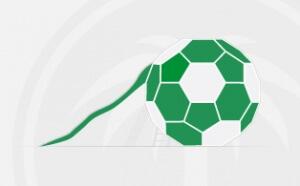 atlantics spielfussball designbeispiel 04