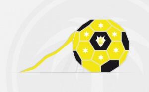 atlantics spielfussball designbeispiel 05