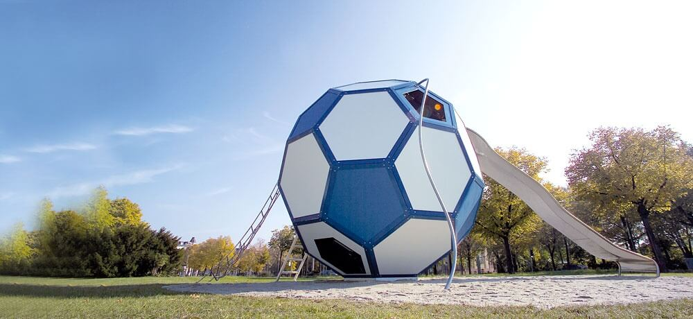 atlantics spielfussball galerie 02