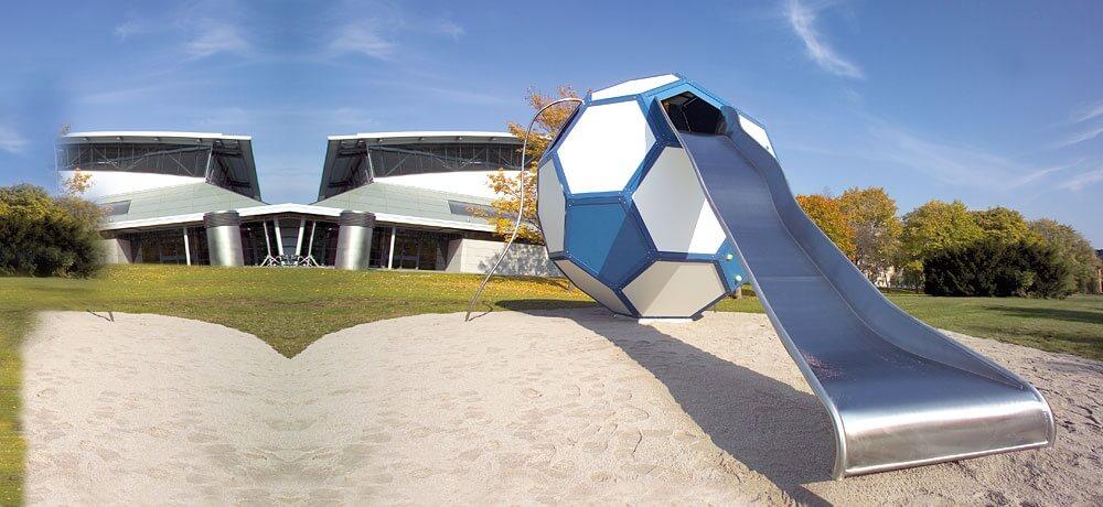 atlantics spielfussball galerie 03
