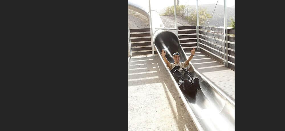 atlantics tunnelrutsche abenteuerpark encisco 05