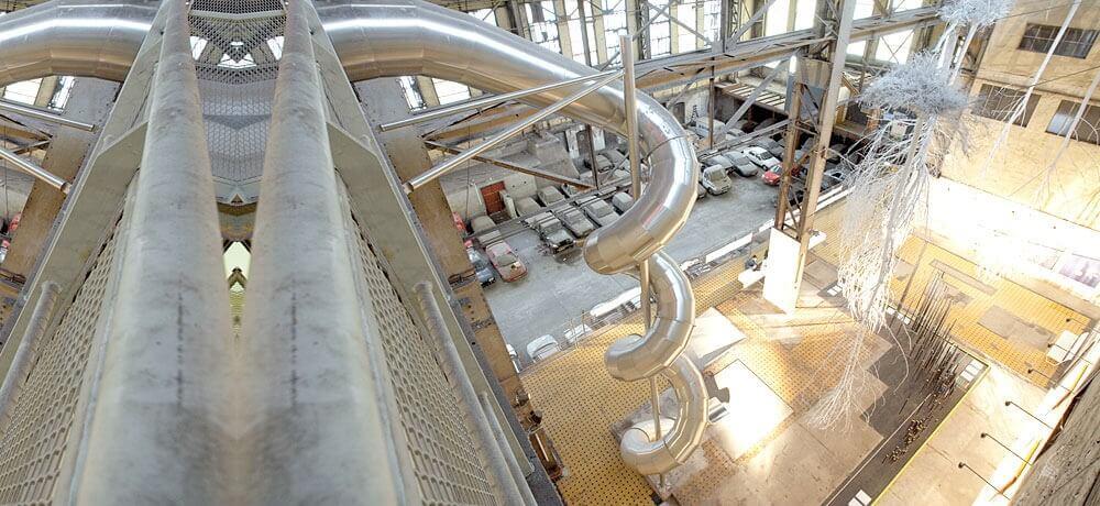 atlantics tunnelrutsche all we need luxemburg 01