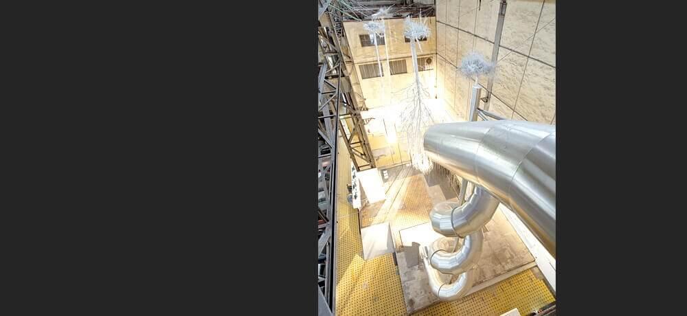 atlantics tunnelrutsche all we need luxemburg 02