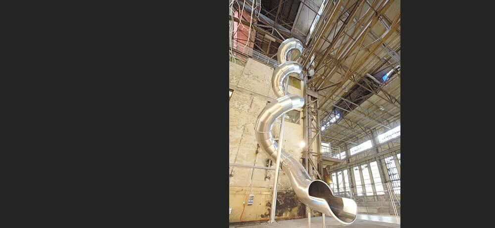 atlantics tunnelrutsche all we need luxemburg 03