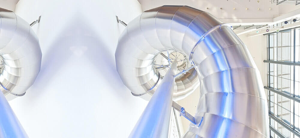 atlantics tunnelrutsche cinemaxx magdeburg 05