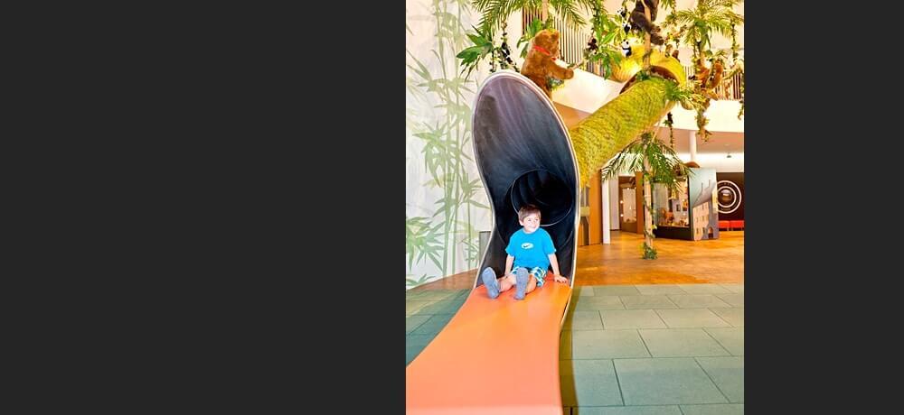 atlantics tunnelrutsche steiff museum giengen 02