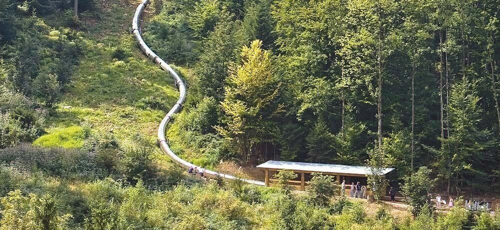 atlantics tunnelrutsche waldkirch 05