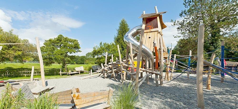 atlantics tunnelrutsche wild freizeitpark allensbach 01