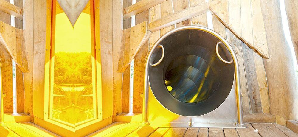 atlantics tunnelrutsche wild freizeitpark allensbach 04