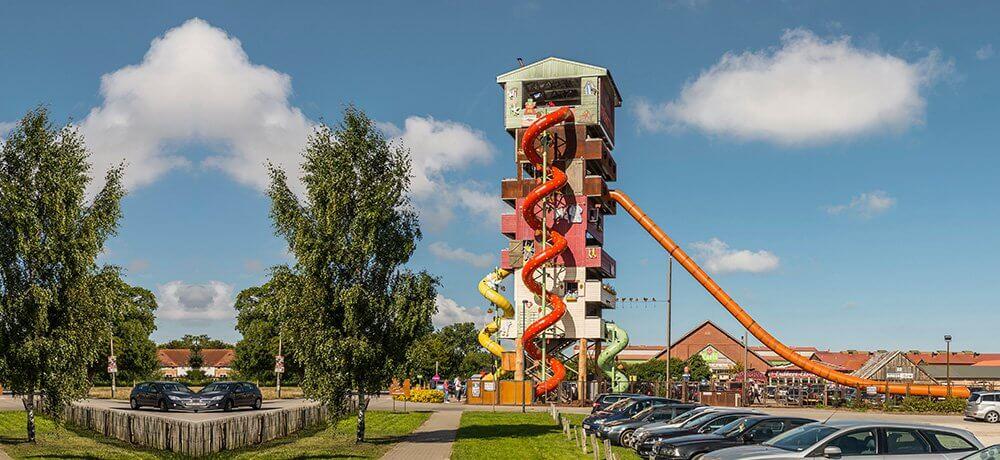 atlantics Karls Erlebnis Dorf Roevershagen 2